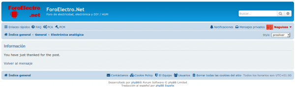 phpbb_thanks - 2.png