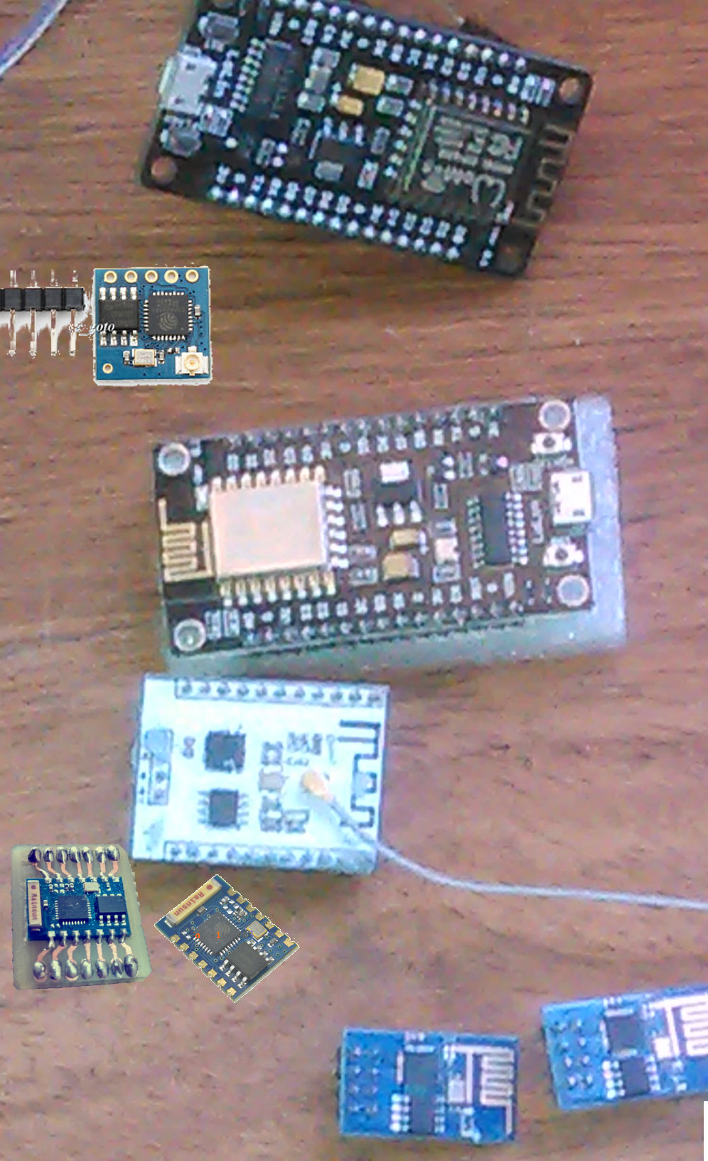 esp8266-collage.jpg
